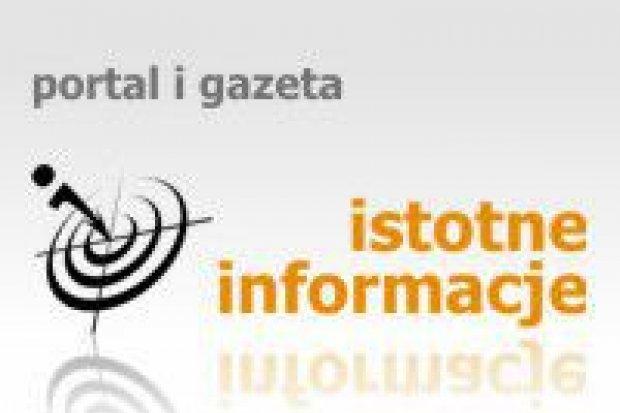 IstotneInformacje.pl mają najwyższą oglądalność