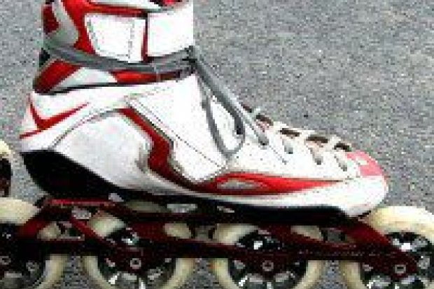 Skate-maraton odbędzie się w Osiecznicy