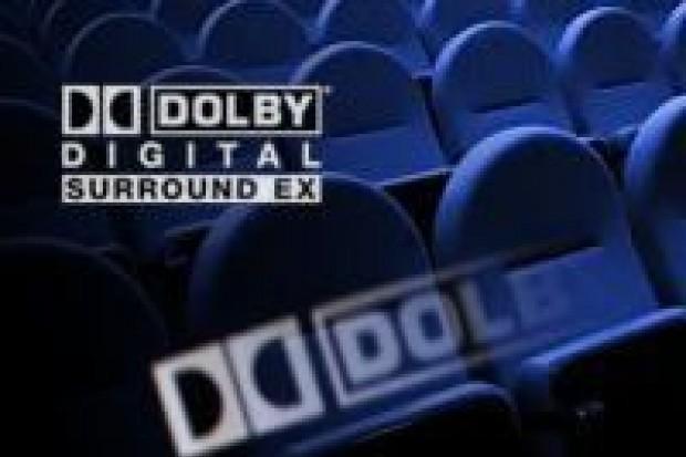 """Nowe kino """"Forum"""" zostało otwarte"""