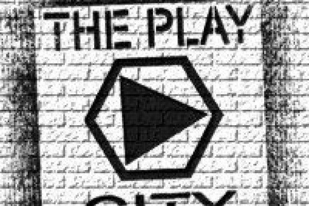Finał projektu The Play City