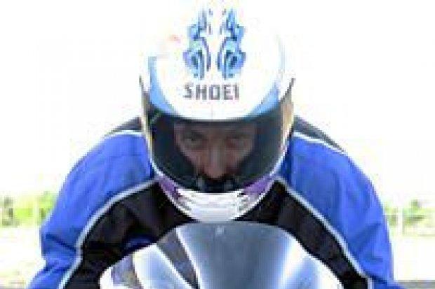 Czterech bolesławian w mistrzostwach motocyklowych