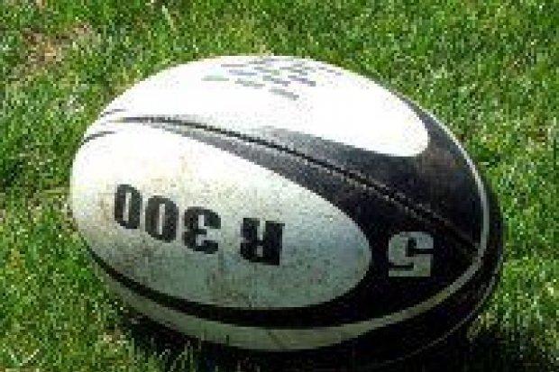 TOP Husar wygrał samorządowy turniej rugby