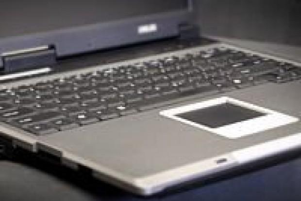 Mężczyzna próbował kupić laptop w cenie radiobudzika