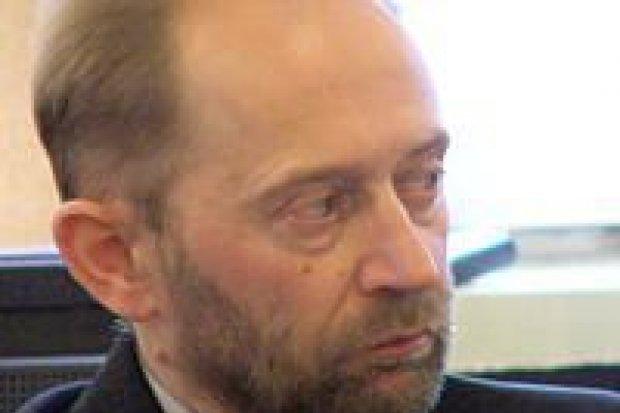 Radny Adam Ciemięga straci mandat