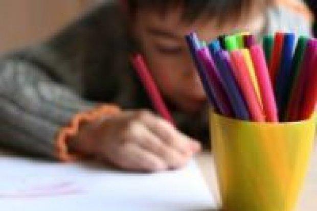 Walka o przedszkole