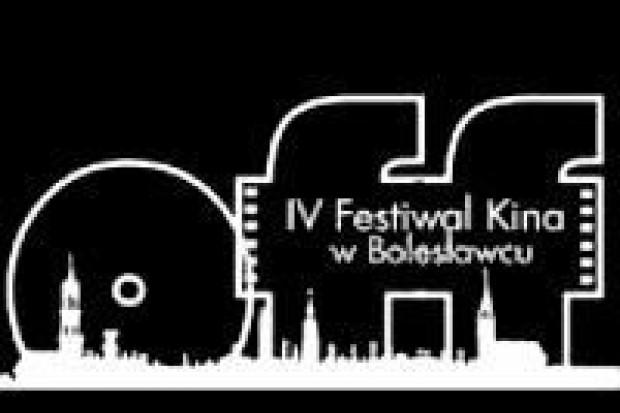 BOK zaprasza na finał Festiwalu Kina Off