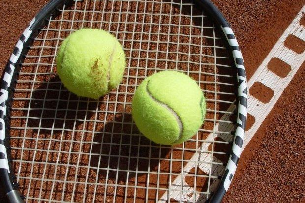 Mistrzostwa Szklarskiej Poręby w Tenisie Ziemnym 2015