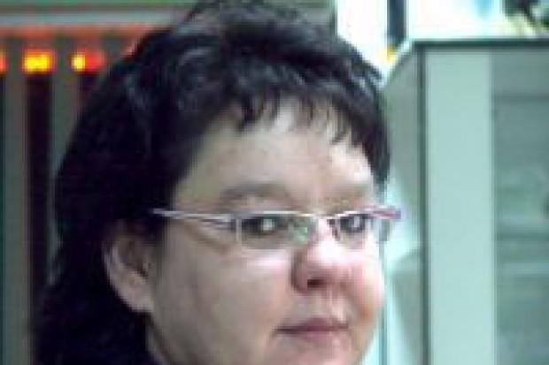 Odważna kobieta stawiła opór sprawcom napadu