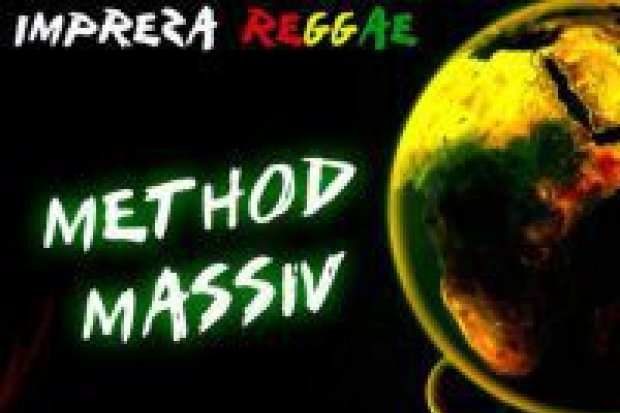 Impreza reggae odbędzie się w Piwnicy Paryskiej