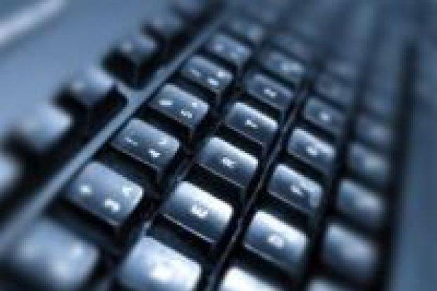 Weterynarz w chmurze – programy on-line do prowadzenia gabinetu
