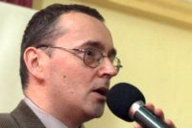 IPN: seminarium poświęcone walce o wolność