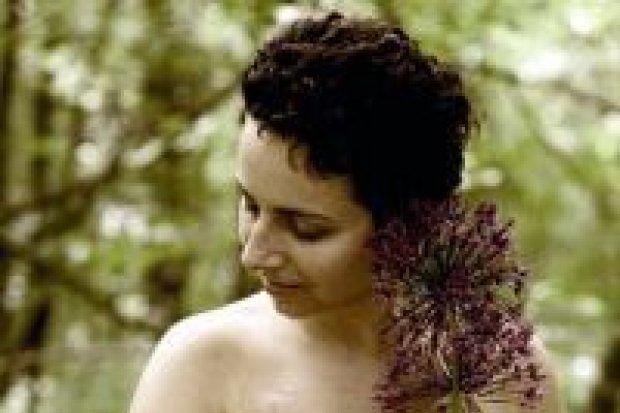 Zdjęcia kobiet bez piersi pokaże BOK