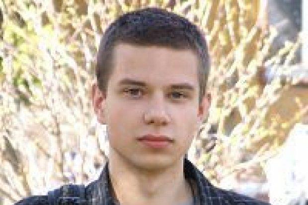 Sukces Łukasza Woleńskiego na olimpiadzie wiedzy budowlanej