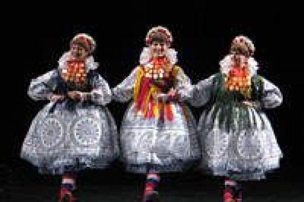 Koncert Lado / Turystyka w Chorwacji stawia na Internet