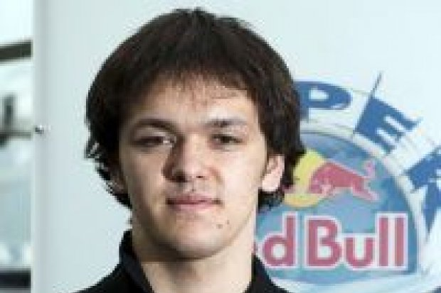 Świetny występ bolesławian w zawodach Red Bull Paper Wings