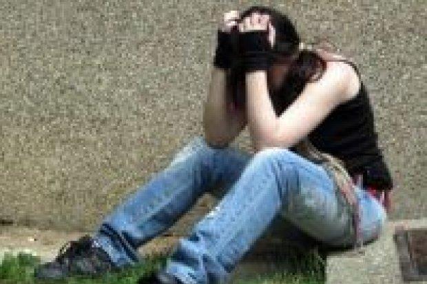Będzie nowa pomoc dla ofiar przemocy w domu i szkole