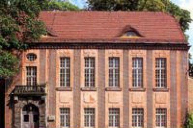 Muzealny Oskar dla Muzeum Ceramiki