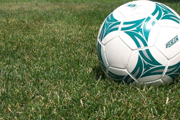 Comt Coaching Club dla młodych piłkarzy już w sierpniu