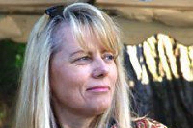 Lidia Geringer de Oedenberg: dziękuję za głosy w wyborach