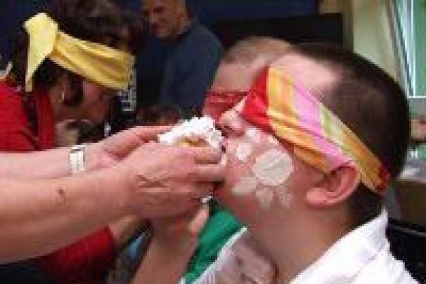 Polski ring dla rodziców niepełnosprawnych dzieci