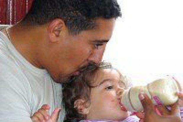 Dzień Ojca Araba