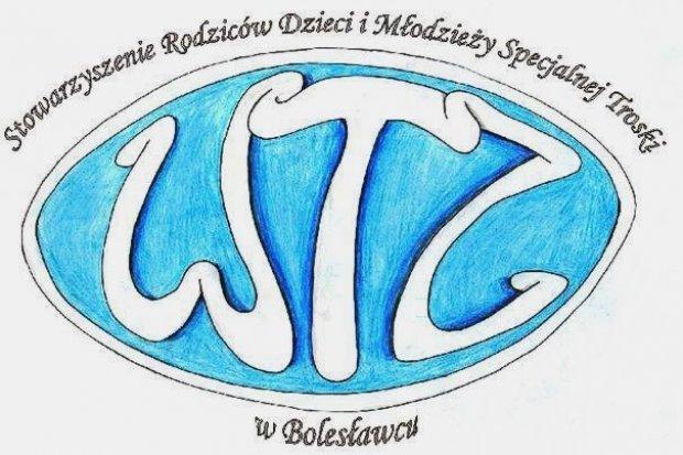 Andrzejki w WTZ
