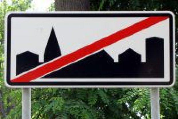 Niebezpiecznie na ulicy Kosiby
