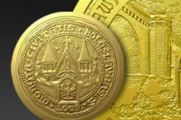 Bolesławiec będzie miał własną monetę