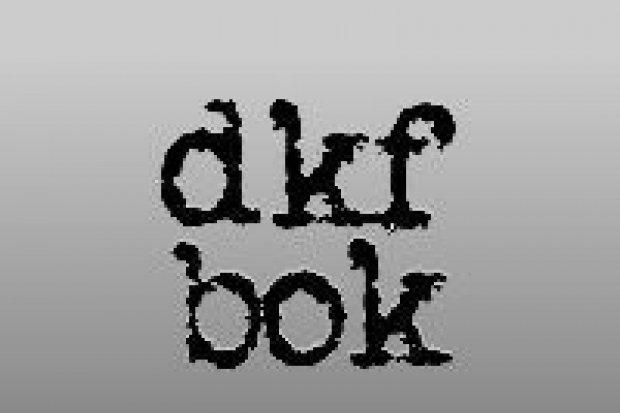 DKF w Forum