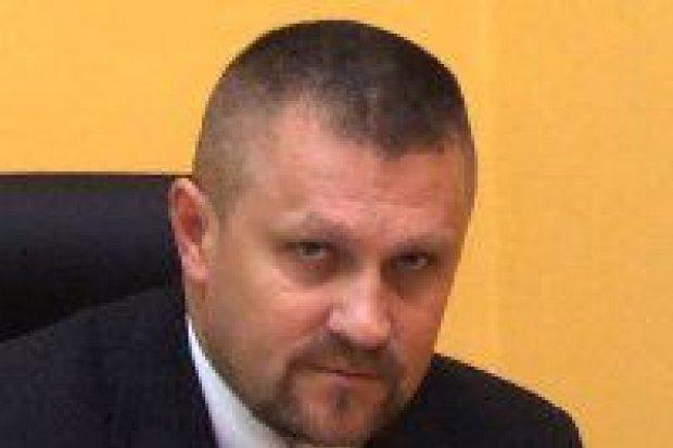 """Zbigniew Zawada radzi: Nie daj się naciągnąć """"hienom""""!"""