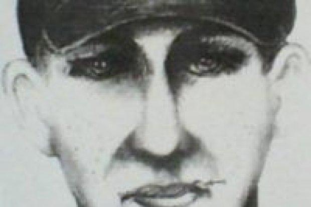 Policja szuka sprawcy napadu na nieletnią