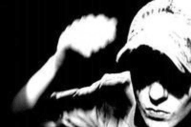 Zgwałcono nastolatkę w Osiecznicy