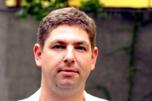 Dlaczego Marek Łętowski nie chce być dyrektorem MDK?