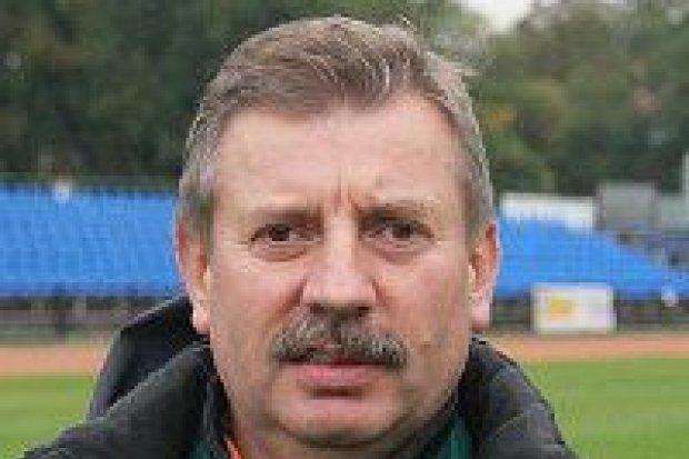 Zmiany w BKS: nowy trener i reaktywacja Klubu Kibica