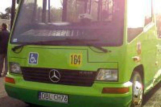 moBilet w autobusach MZK