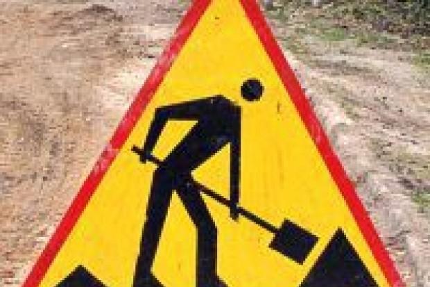 Wkrótce ruszy długo oczekiwany remont ulicy Zabobrze