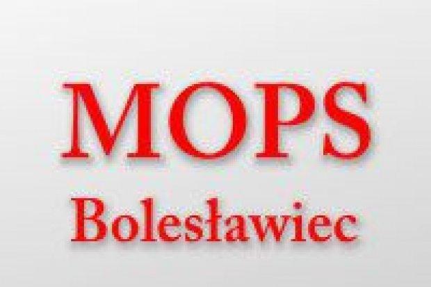 Kozioł socjalny – spór zbiorowy w MOPS?