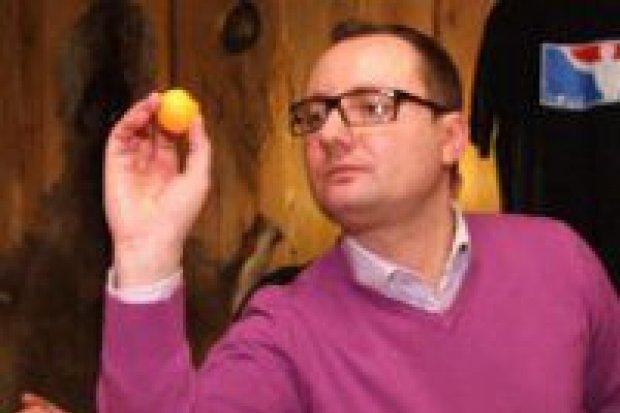 III Mistrzostwa Bolesławca BeerPonga rozstrzygnięte