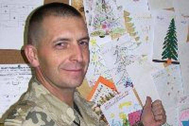 Nie tylko rodziny pamiętają o polskich żołnierzach