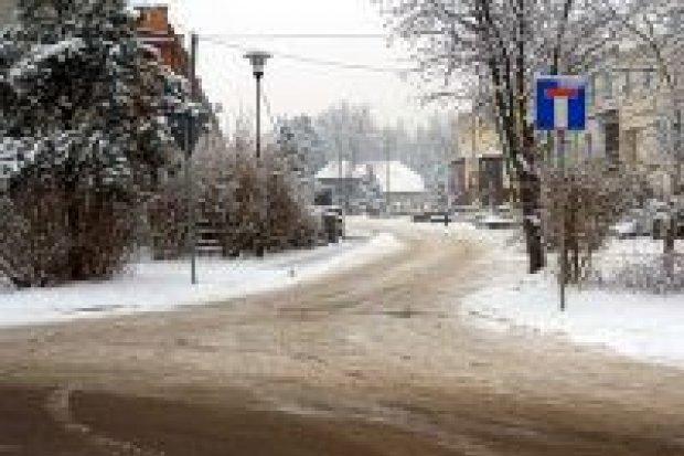 Zakończyły się kolejne inwestycje w Bolesławcu