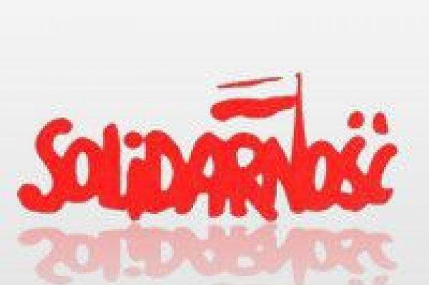 Opiszą bolesławiecką walkę o wolną Polskę
