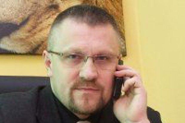 Zbigniew Zawada: na co uważać przy ubezpieczeniach
