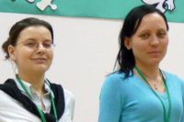 Grupa Pościgowa wygrała kolejną edycję MAUPy