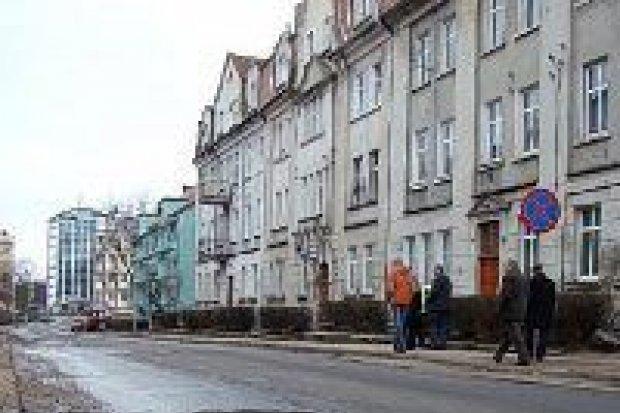 Ruszyła przebudowa ulic Karola Miarki i Żwirki i Wigury