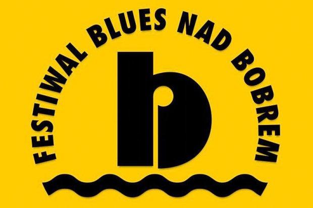 Koncerty Blues nad Bobrem