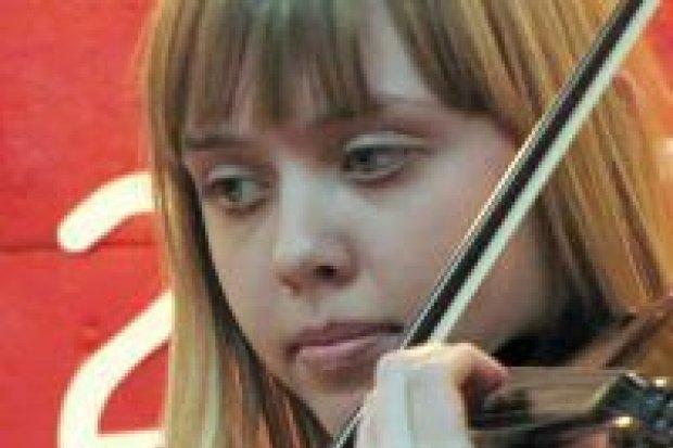 Koncert Chopinowski: muzyka grana sercem