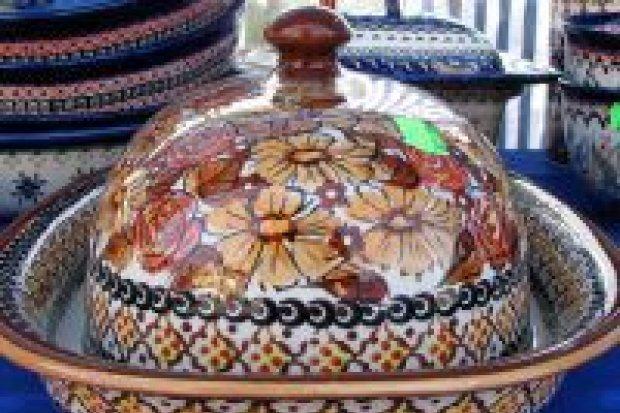 Trwa Świąteczny Kiermasz Ceramiki – obniżki nawet do 40%!