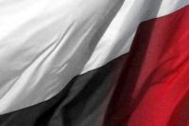 Katastrofa w Smoleńsku – reakcja władz Bolesławca