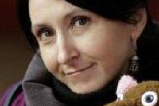 Znana pisarka i scenarzystka zawita do Bolesławca