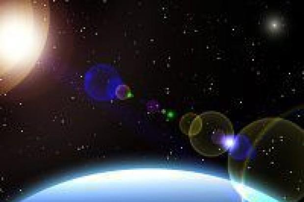 Będą rozmowy o lotach kosmicznych